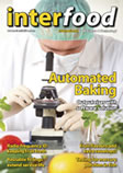 interfood - Latest Issue