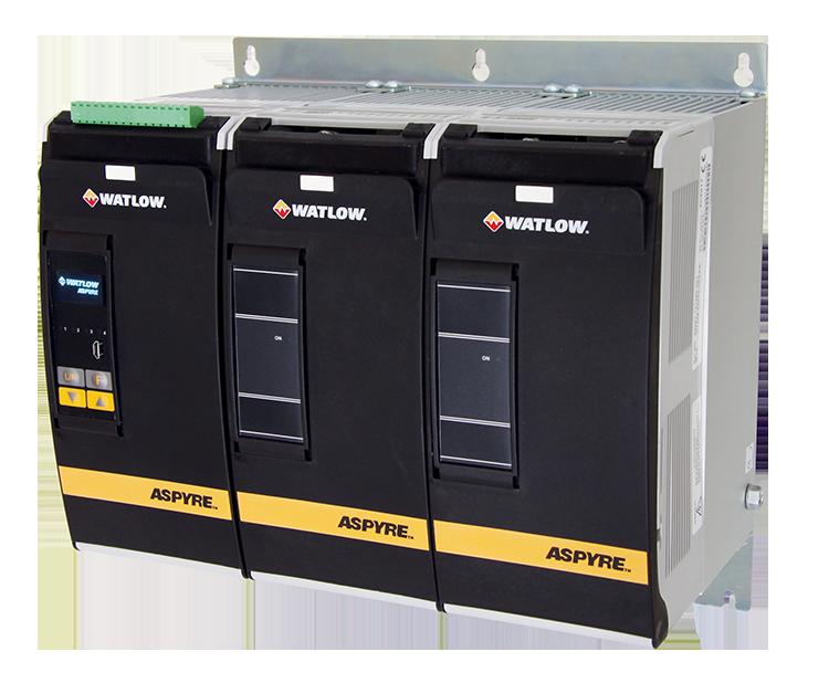 ASPYRE Power Controller