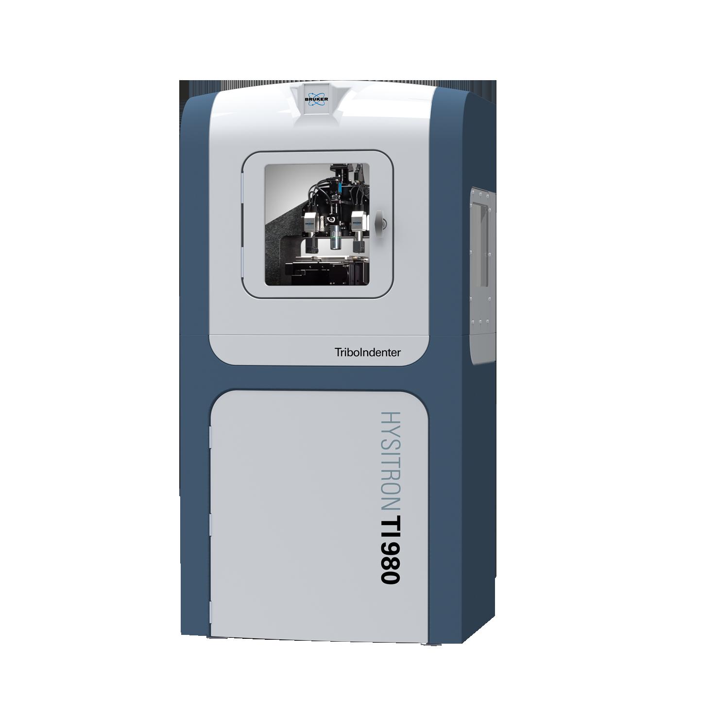 Hysitron TI-980 Triboindenter