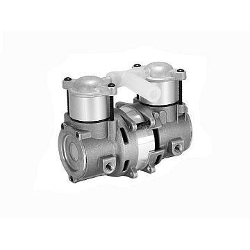 Thomas Gas Pumps