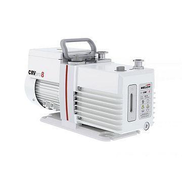 Welch CRBpro Vacuum Pump