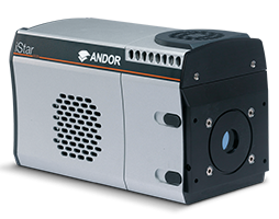 Extracting the very best from intensified CCD and sCMOS imaging sensor technologies