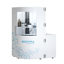 accroma 2.0 closed