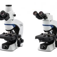 Microscopes reduce fatigue