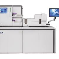 New analysers minimise microscopy slide reviews