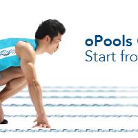 Ready-to-use custom oligo pools