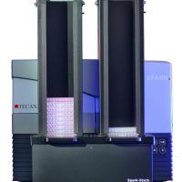Walkaway automation for biochemical assays