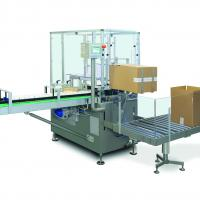Aggregation for serialised packaging