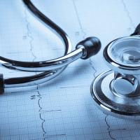 Healthcare: designing products that meet specific industry requirements