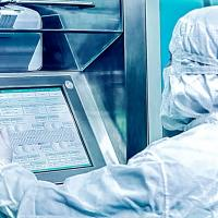 Life sciences software expert launches new service