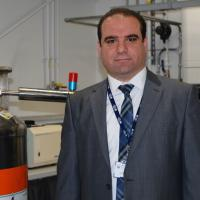 Safer, greener, cheaper route to ultra-cold freezers