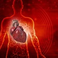Heat-induced heart attack risk on the rise
