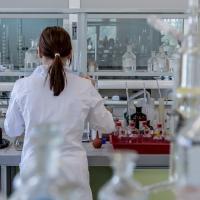 Increasing lab productivity
