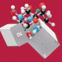 Materials characterisation showcase