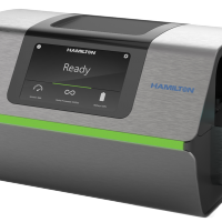 Save time while protecting sample integrity
