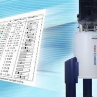 Bruker announces the release of the B.I.QUANT-UR™ 1.1 module