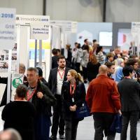 Lab Innovations hailed as a success