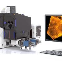 New microscopy platform