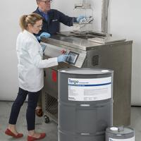 Critical cleaning solutions