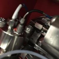 Refracter/viscometer aims to set new standards