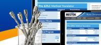 Simplify LC Method Migration with Pro EZLC Method Translator