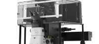 Super-resolution microscope launched in the USA