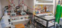 HD reactors aid workflow
