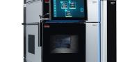 New advanced liquid chromatography system