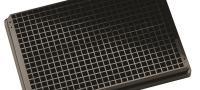 Circular dichroism measurement In microplates