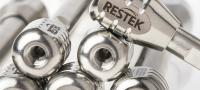 Eliminate instrument contamination