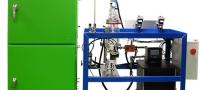 Continuous monitoring of polymerisation reactions